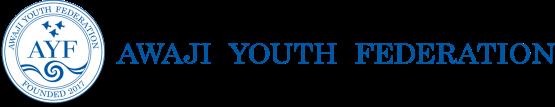 Awaji YouthFederation Fellowship in Japan