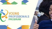 African Development Bank Young Professionals Program