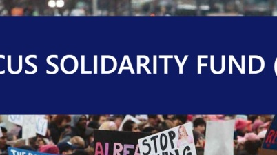CIVICUS Solidarity Fund