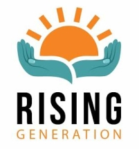 Rising Generation Organization for Youth Empowerment (RIGO)