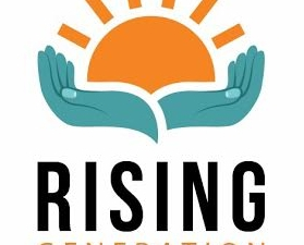 Rising Generation Organization for Youth Empowerment (RIGO)