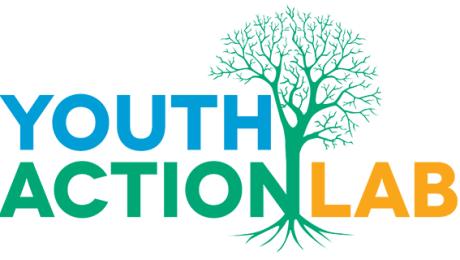 CIVICUS Youth Action Lab