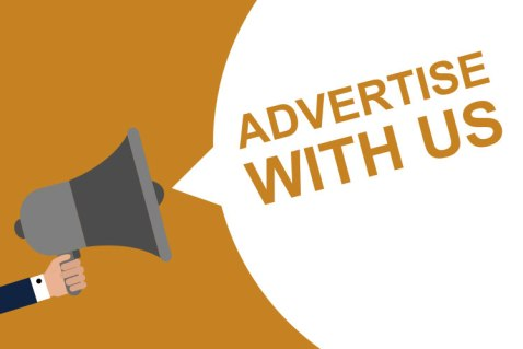 Advertise With Diplomacy Opportunities