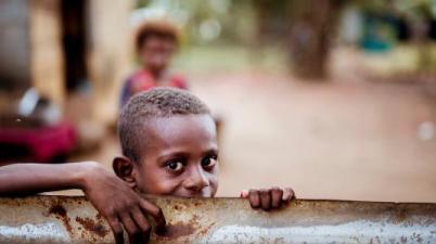 European Union Aid Volunteers Initiative: Deployment of EU Aid Volunteers