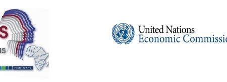 UNECA Africa Innovation and Investment Forum 2020 - Innovation in Government Challenge for COVID-19