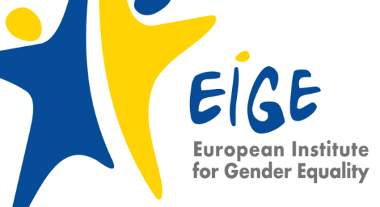 European Institute for Gender Equality