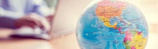 Students Guide to a Career in International Affairs - Alexander Borum