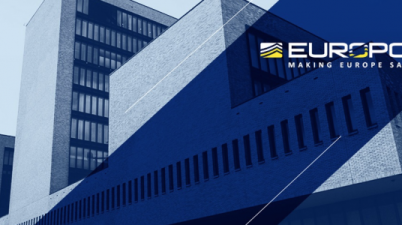 EUROPOL - European Police Office