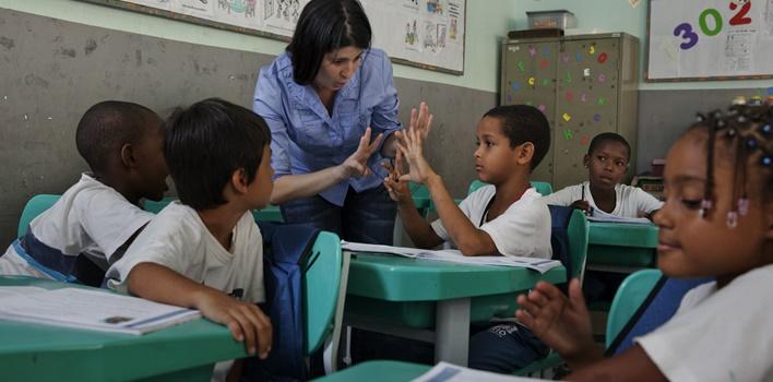 UNESCO International Literacy Prizes