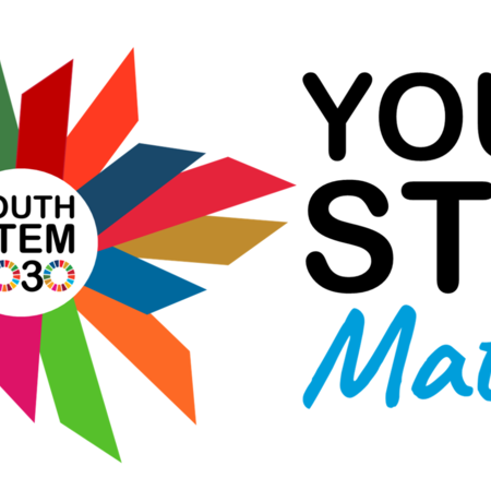 Youth STEM Matters