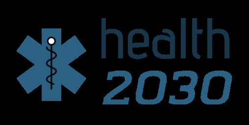 Health 2030