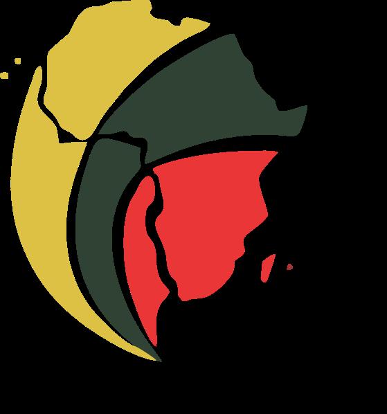 Afrika Youth Movement (AYM)