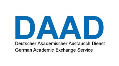 German Academic Exchange Service or DAAD