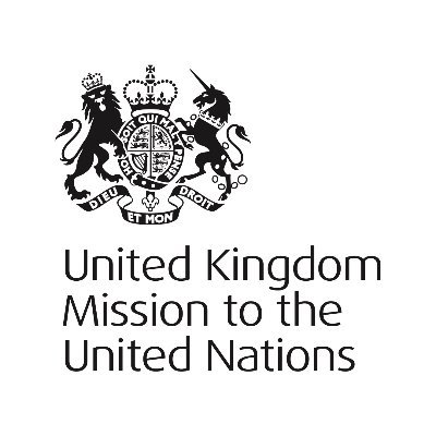 United Kingdom Mission To United Nations