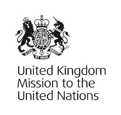United Kingdom Mission To United Nations