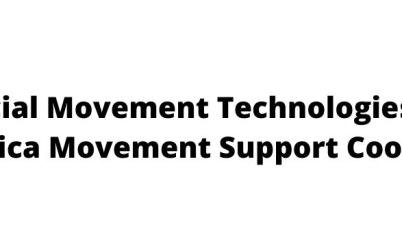 Africa Movement Support Coordinator at Social Movement Technologies