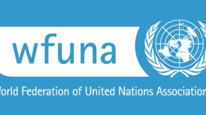 World Federation of United Nations Associations WFUNA