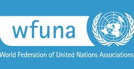 World Federation of United Nations Associations WFUNA